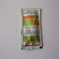 70%吡虫啉(限常熟地区) 零售价 2克