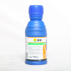 30%苯甲丙环唑进口100克(爱苗)(限常熟地区)