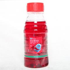 33%草甘膦铵盐(限常熟地区) 零售价 500克