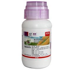 20%氯虫苯甲酰胺(康宽)(限常熟地区) 10ML