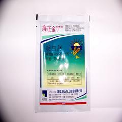 20%啶虫脒(海正金宁)50克(限常熟地区)
