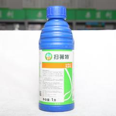 30%丙草胺(进口)(限常熟地区) 零售价 100ML