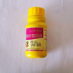 黄腐酸叶面肥250ML(寄售)