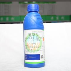 30%丙草胺乳油100ML进口(限常熟地区)